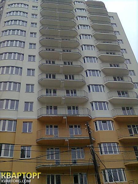 продам 1-комнатную квартиру Одесса, ул.Костанди / Королева 162 - Фото 1