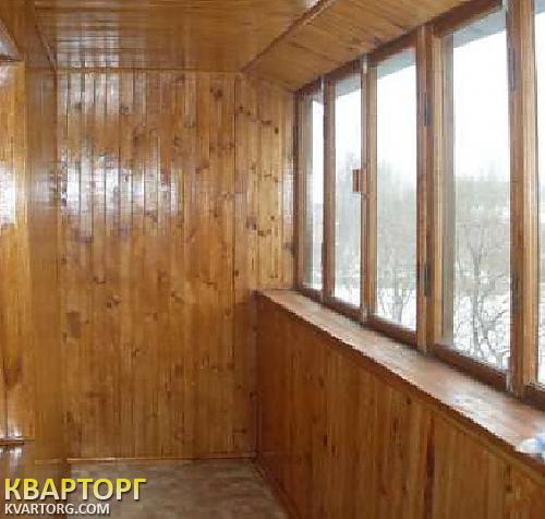 продам 1-комнатную квартиру Киев, ул.Борщаговская улица 129 - Фото 6