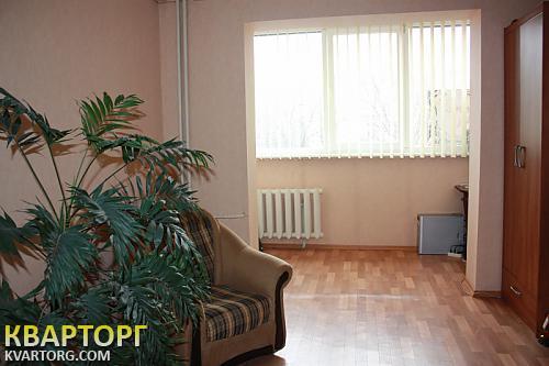 продам 3-комнатную квартиру. Киевская обл., ул.енергетиков . Цена: 27000$  (ID 932164)