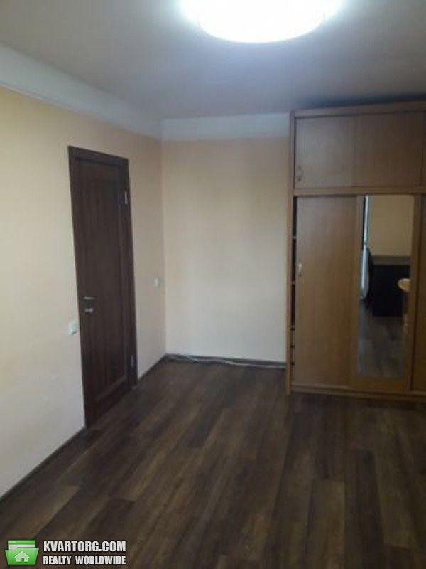 продам 1-комнатную квартиру. Киев, ул. Лайоша Гавро 4. Цена: 29000$  (ID 2112454) - Фото 4