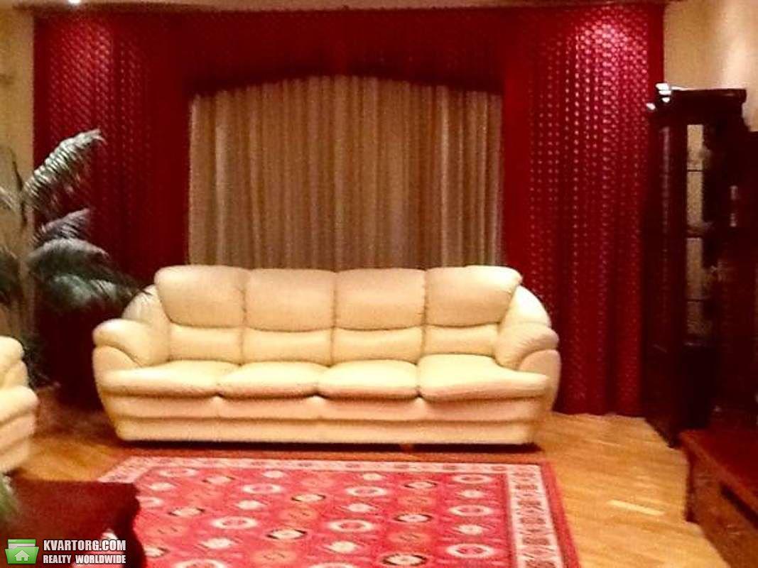 продам 3-комнатную квартиру Киев, ул. Героев Сталинграда пр 6б - Фото 2