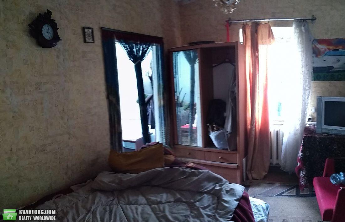 продам дом Днепропетровск, ул. Васильевская - Фото 6