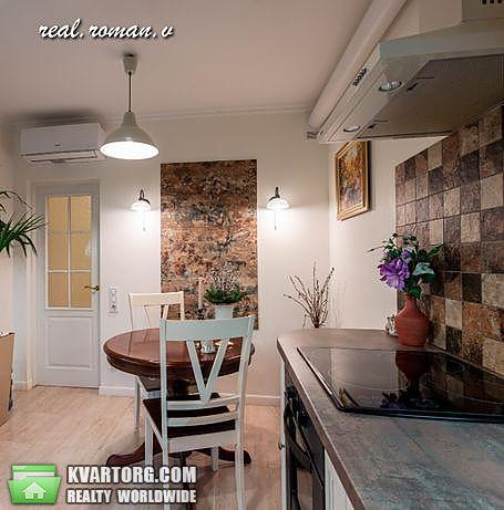 продам 3-комнатную квартиру Киев, ул. Тимошенко 29 - Фото 7
