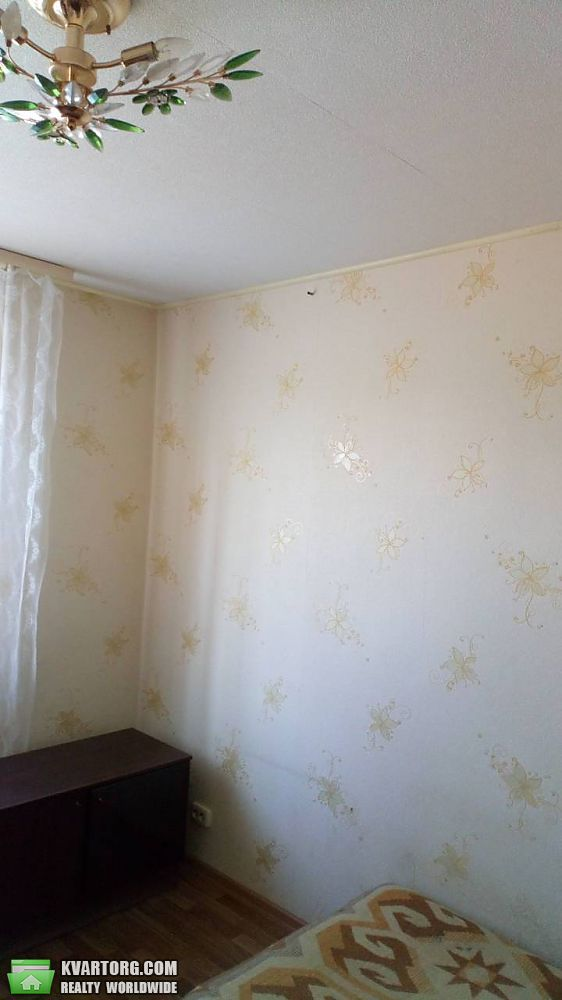 сдам 2-комнатную квартиру Харьков, ул.Культуры - Фото 2