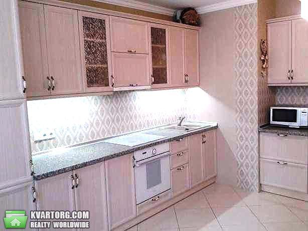 продам 2-комнатную квартиру. Киев, ул.Сикорского 1. Цена: 133000$  (ID 2058298) - Фото 1