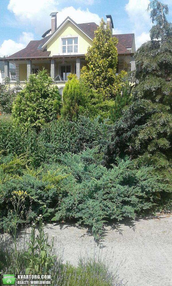 продам дом Ирпень, ул.Зелёная - Фото 8