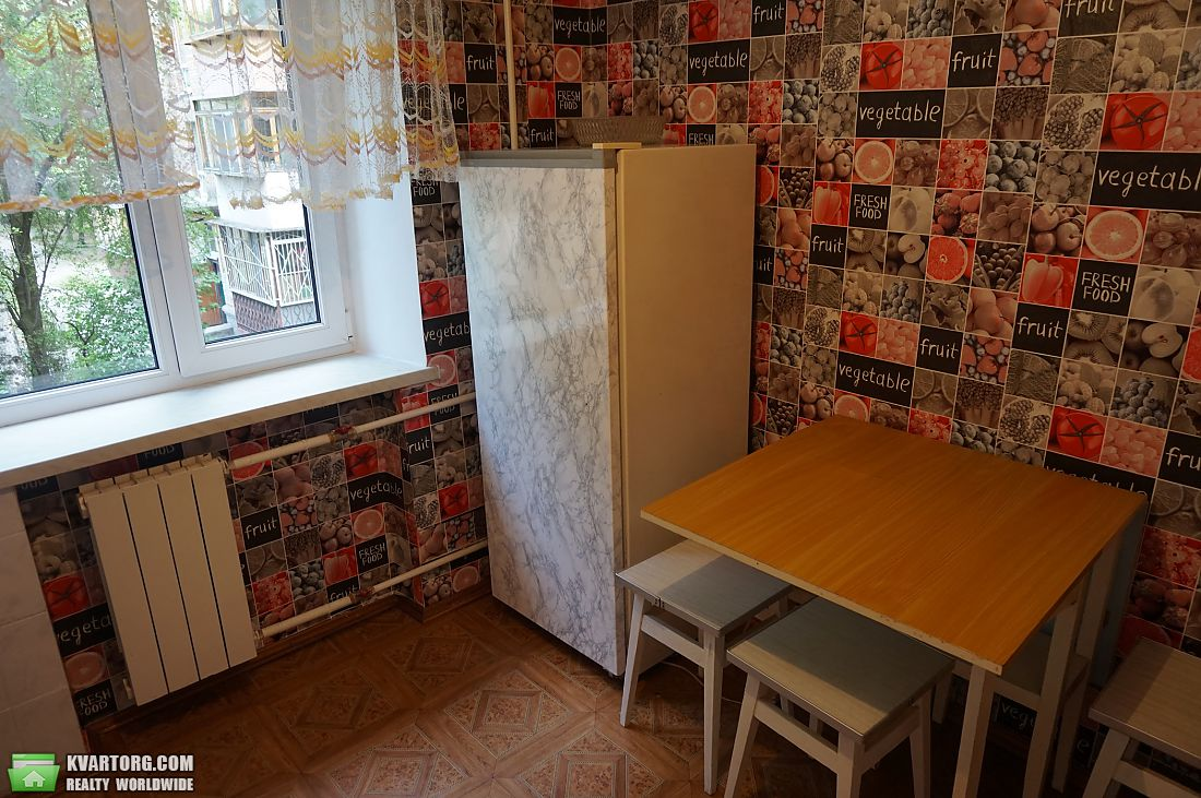 сдам 1-комнатную квартиру. Киев, ул. Вавиловых 16. Цена: 230$  (ID 2112476) - Фото 6