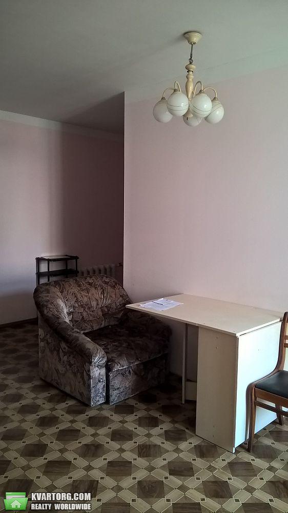 сдам 2-комнатную квартиру Одесса, ул.Маршал Жуков  27 - Фото 4