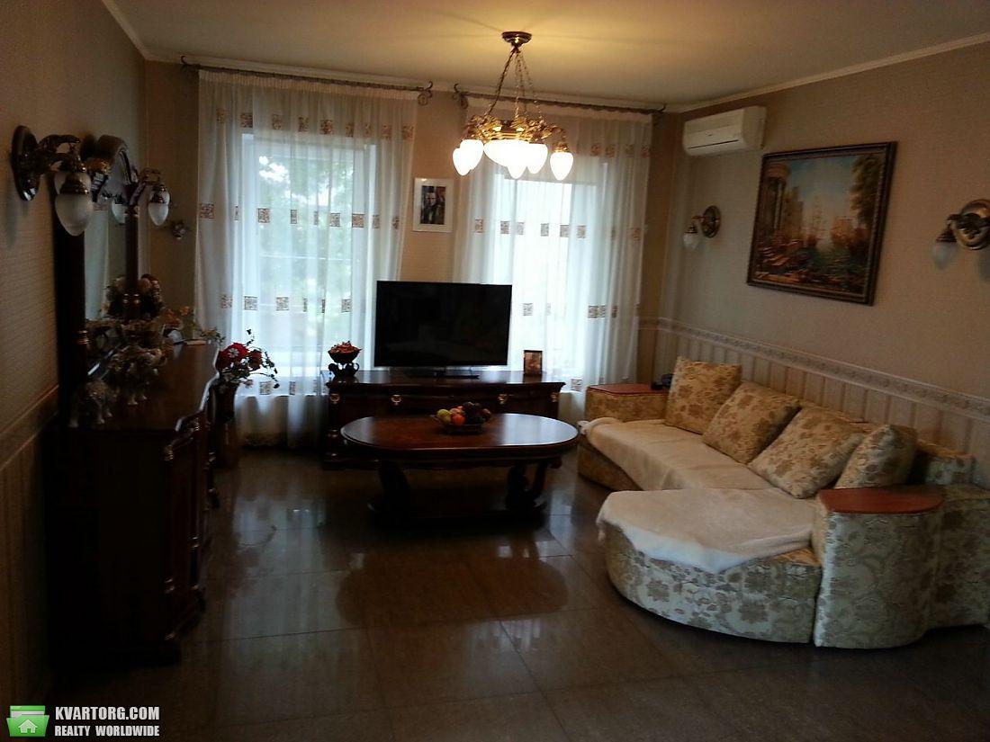 продам дом Одесса, ул.Елочная - Фото 10