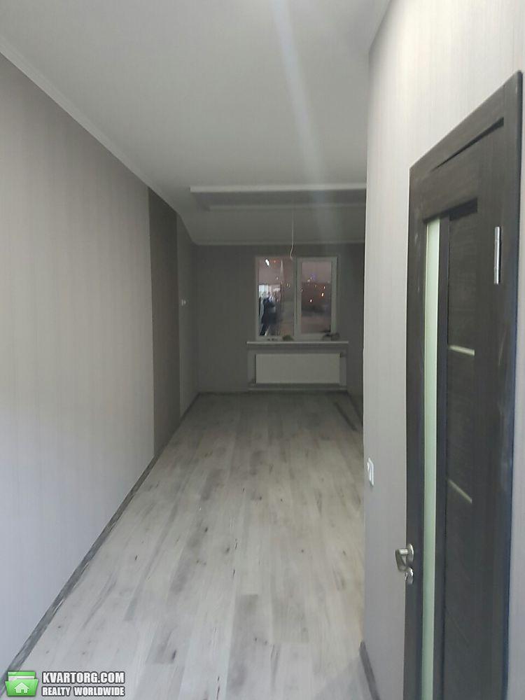 продам 1-комнатную квартиру Харьков, ул.Большая Панасовская - Фото 3
