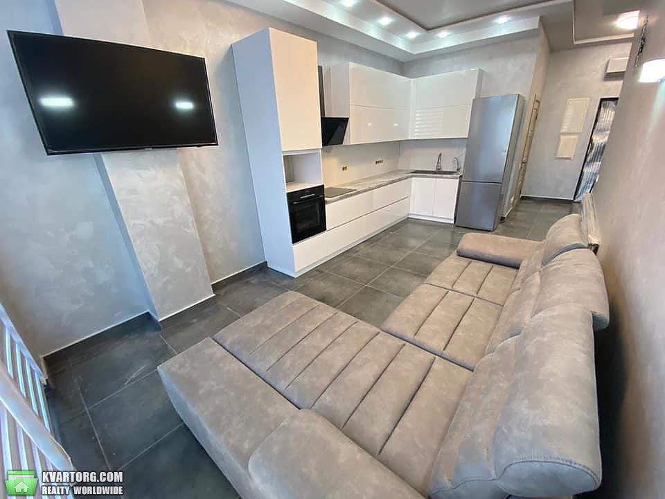 продам 2-комнатную квартиру Днепропетровск, ул.Благоева - Фото 1
