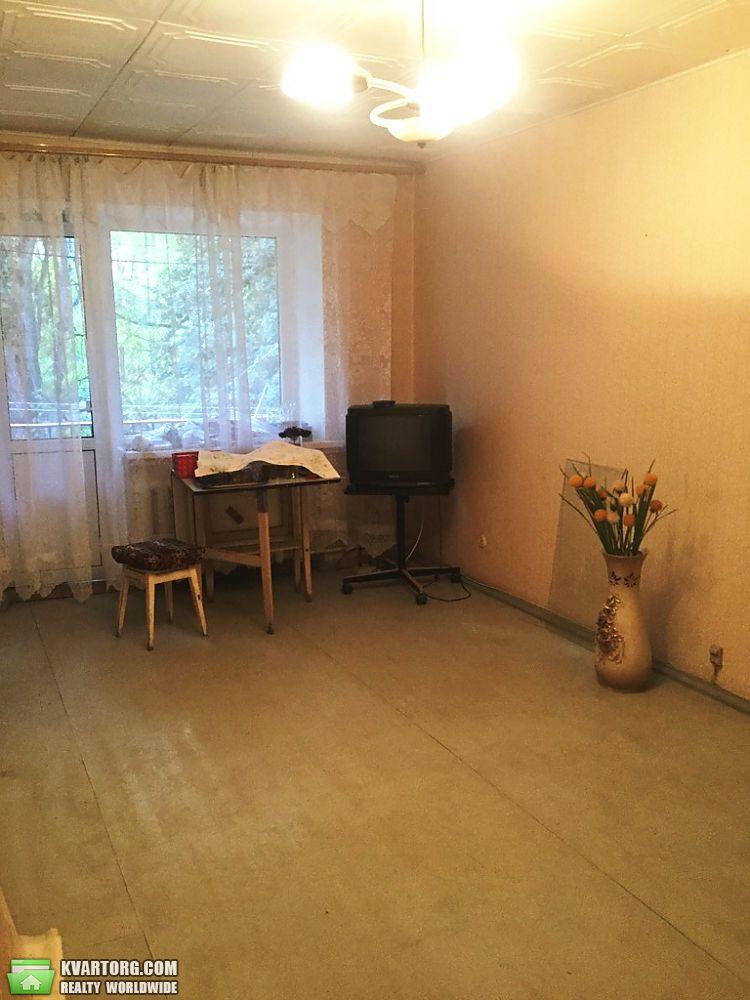 продам 3-комнатную квартиру. Одесса, ул.Сегедская . Цена: 55000$  (ID 1794995) - Фото 1