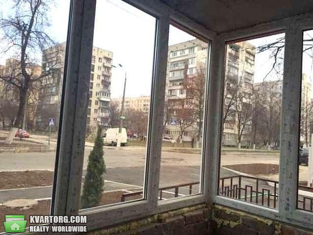 продам 2-комнатную квартиру. Киев, ул. Попова 5. Цена: 58000$  (ID 1991044) - Фото 3