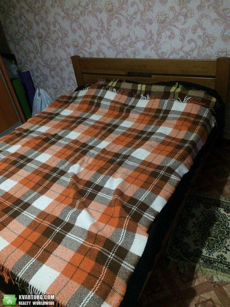 сдам 1-комнатную квартиру Одесса, ул.Малая Арнаутская/ Пушкина 55 - Фото 8