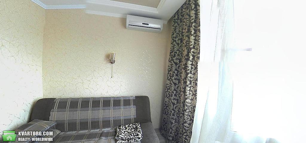продам 2-комнатную квартиру. Одесса, ул.Бреуса . Цена: 52000$  (ID 1793911) - Фото 3