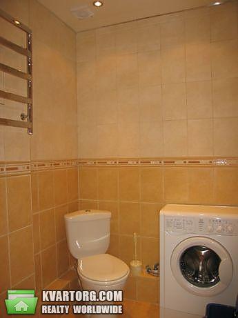 продам 1-комнатную квартиру Киев, ул. Малиновского 13а - Фото 4