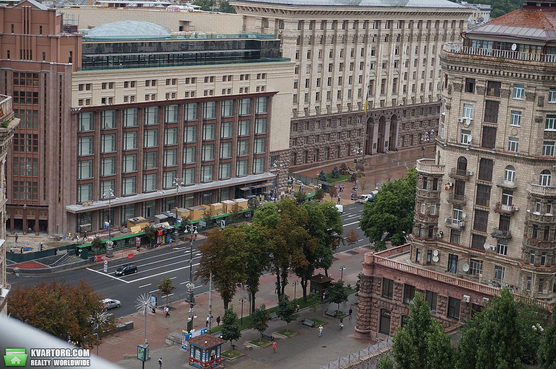 продам 3-комнатную квартиру Киев, ул. Крещатик 27Б - Фото 6