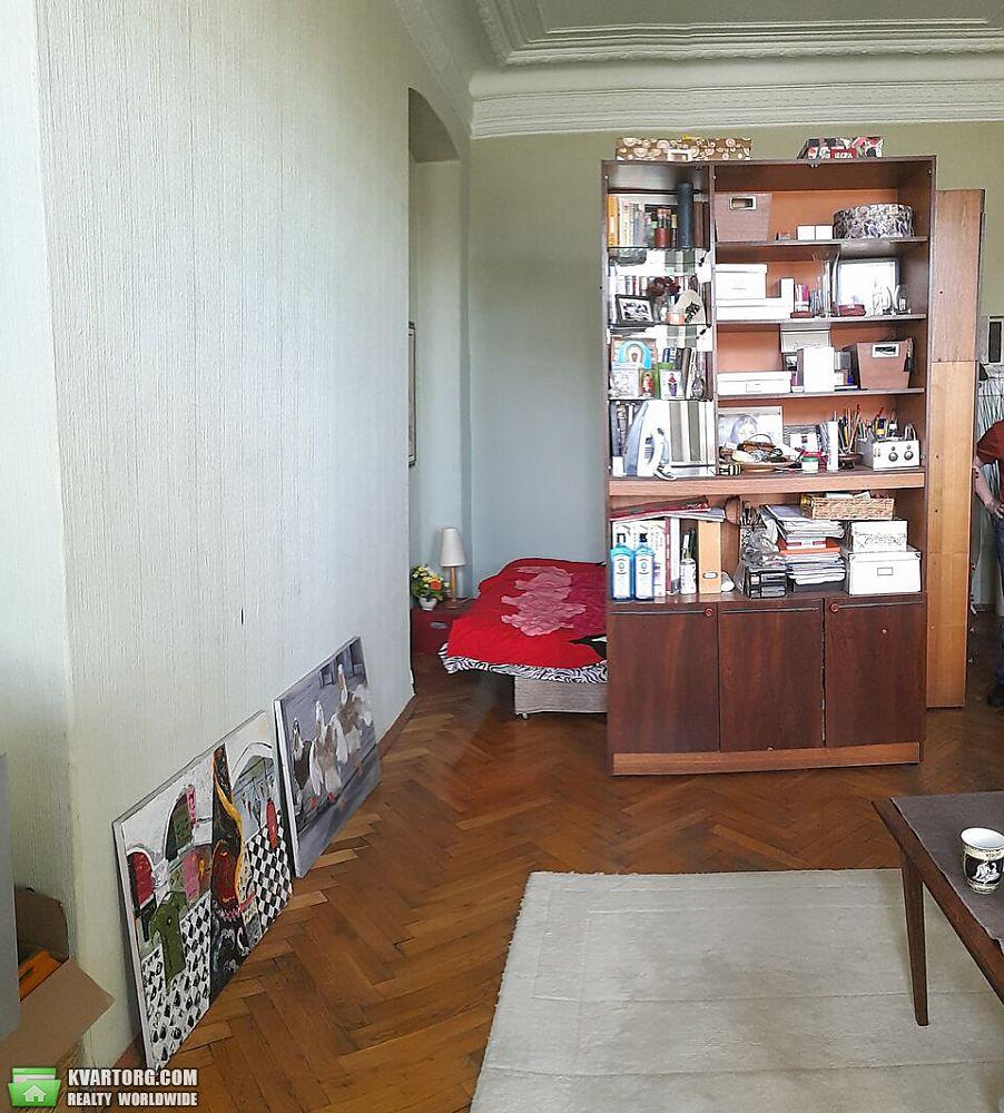 продам 1-комнатную квартиру. Киев, ул. Тарасовская 40/52. Цена: 72000$  (ID 1985831) - Фото 3