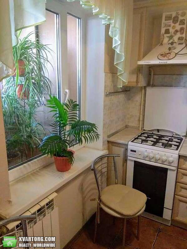 продам 1-комнатную квартиру Киев, ул. Лайоша Гавро 24б - Фото 8