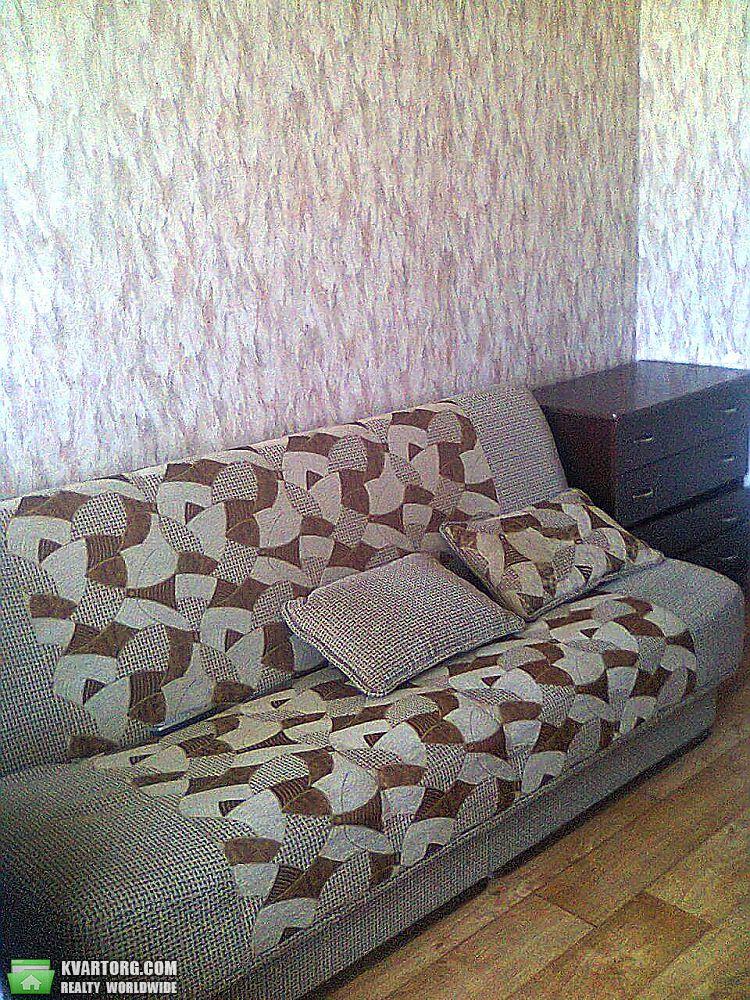 сдам комнату Киев, ул. Лисковская 7 - Фото 2