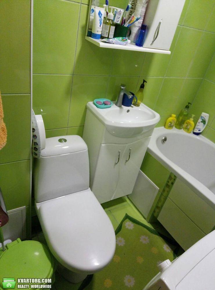 продам 3-комнатную квартиру Днепропетровск, ул.Косиора - Фото 9
