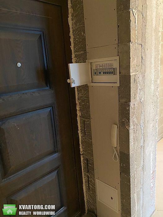 продам 2-комнатную квартиру. Киев, ул.пр. Соборности 17. Цена: 80000$  (ID 2353672) - Фото 7