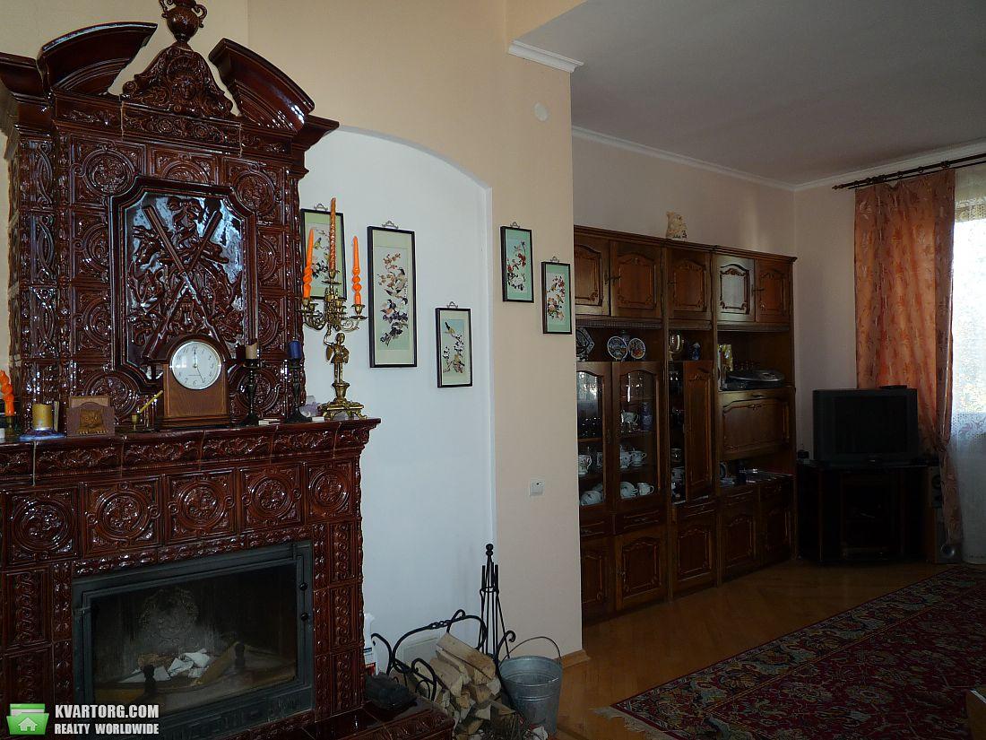 продам дом Львов, ул.Вислобоки - Фото 4
