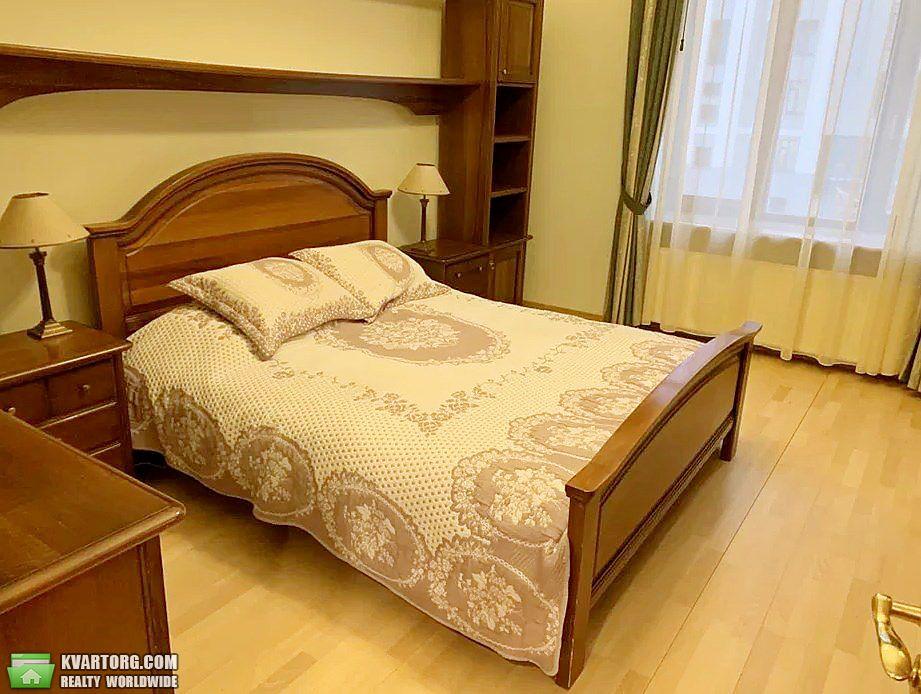 сдам 3-комнатную квартиру Киев, ул. Сечевых Стрельцов 42 - Фото 4