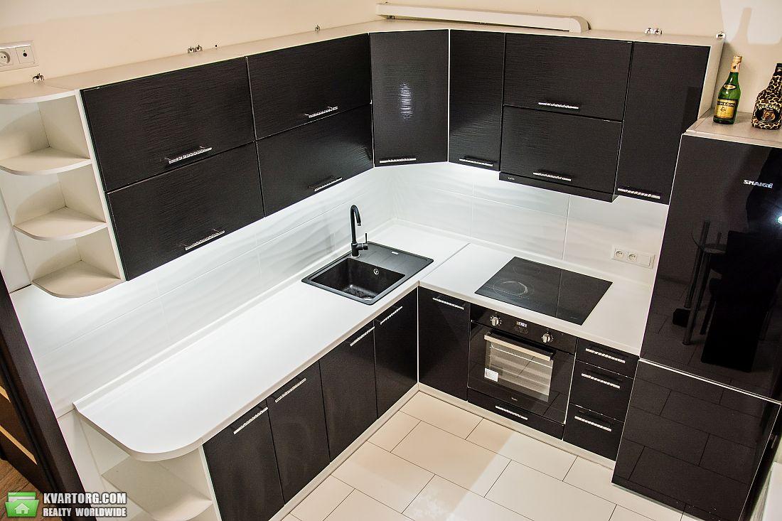 продам 2-комнатную квартиру Днепропетровск, ул.карла либкнехта - Фото 4