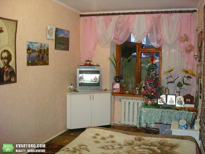 продам 3-комнатную квартиру. Николаев, ул.Тернопольская . Цена: 27000$  (ID 2044862) - Фото 3