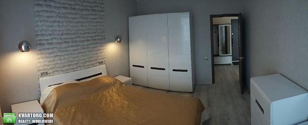 сдам 2-комнатную квартиру Киев, ул. Златоустовская 34 - Фото 2