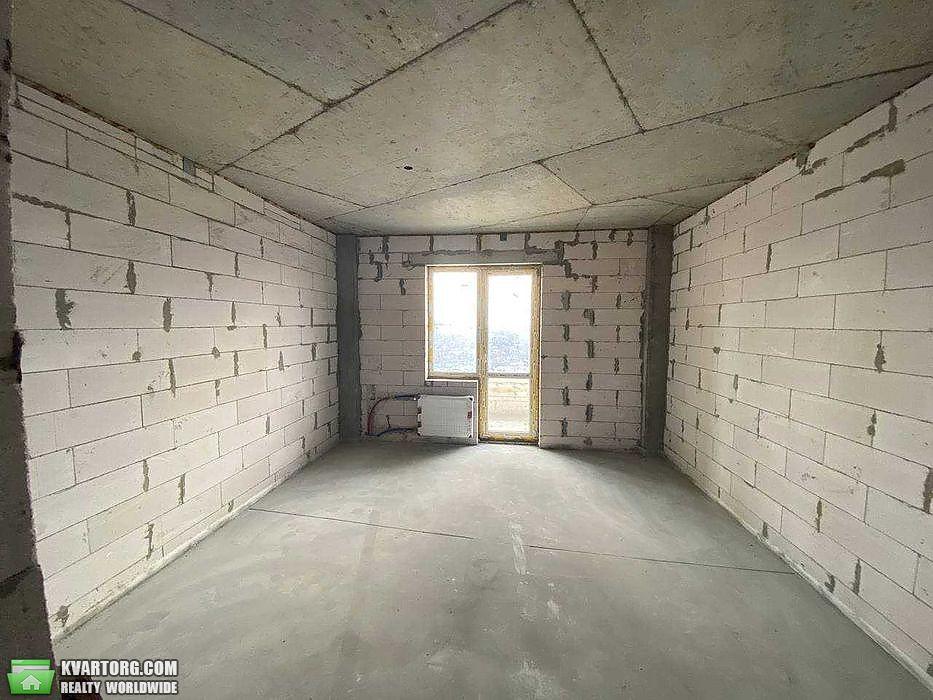 продам 2-комнатную квартиру Киев, ул. Новополевая 2 - Фото 8