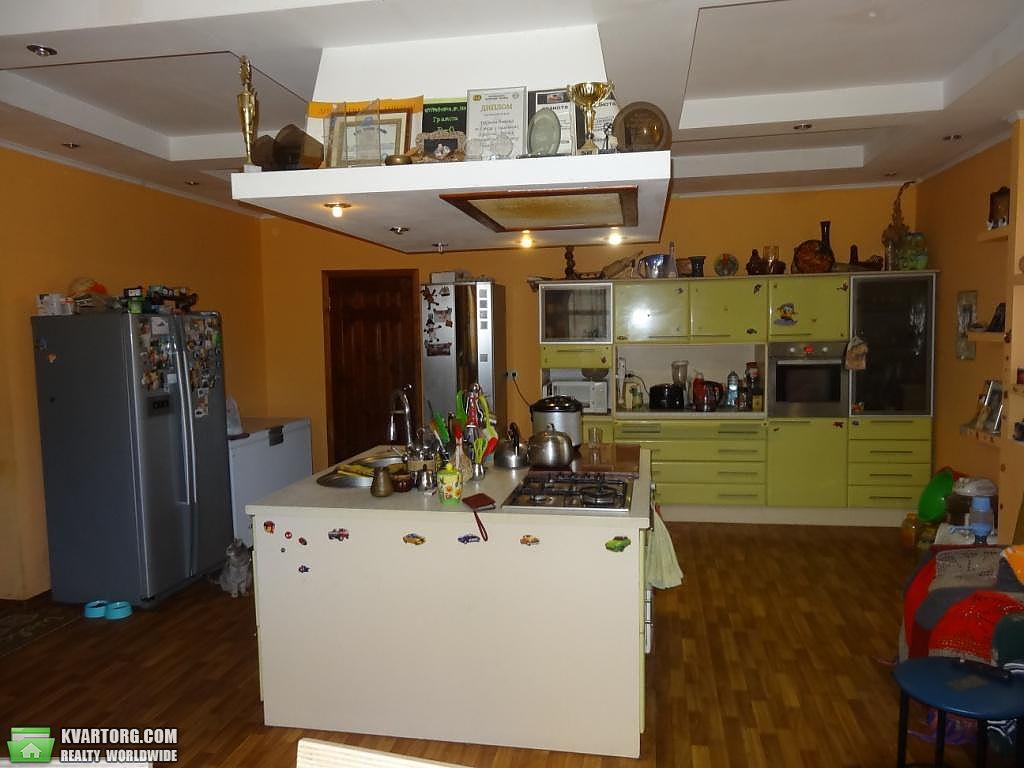 продам дом Киев, ул.Осокорки - Фото 3
