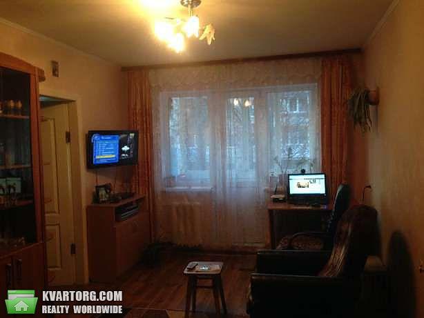 продам 2-комнатную квартиру. Киев, ул. Лепсе бул 79в. Цена: 40000$  (ID 1795535) - Фото 2