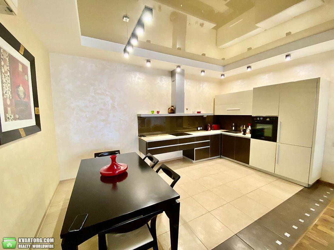 продам 4-комнатную квартиру Днепропетровск, ул.Комсомольская 001 - Фото 4