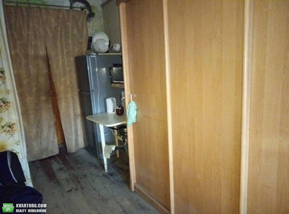 продам комнату. Одесса, ул.Столбовая . Цена: 9500$  (ID 2086238) - Фото 5