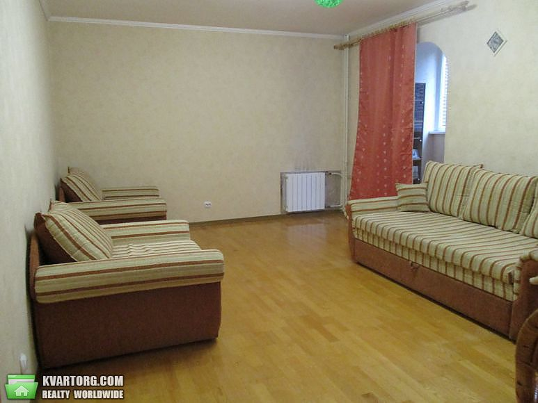 сдам 3-комнатную квартиру. Киев, ул. Ахматовой 43. Цена: 13000$  (ID 2123436) - Фото 10