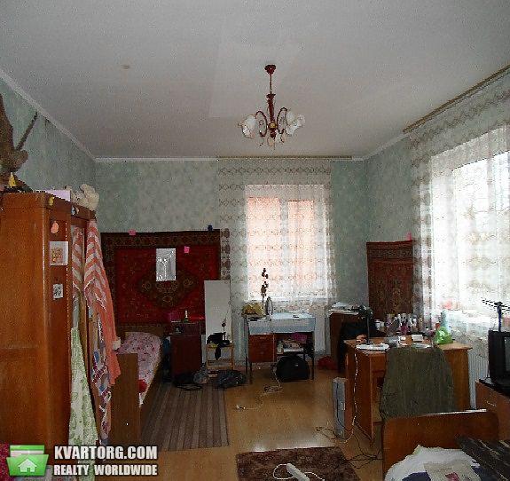 продам дом Винница, ул.Ілика 98б - Фото 8