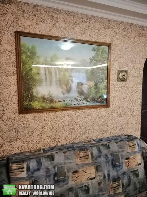 продам дом Ирпень, ул.Абрикосовая - Фото 2