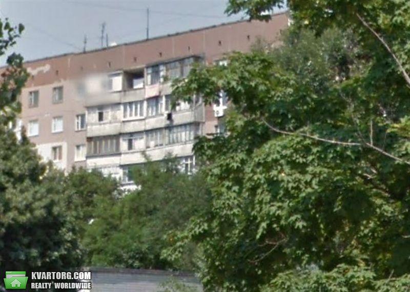 продам 3-комнатную квартиру Днепропетровск, ул.Щербины 21 - Фото 10