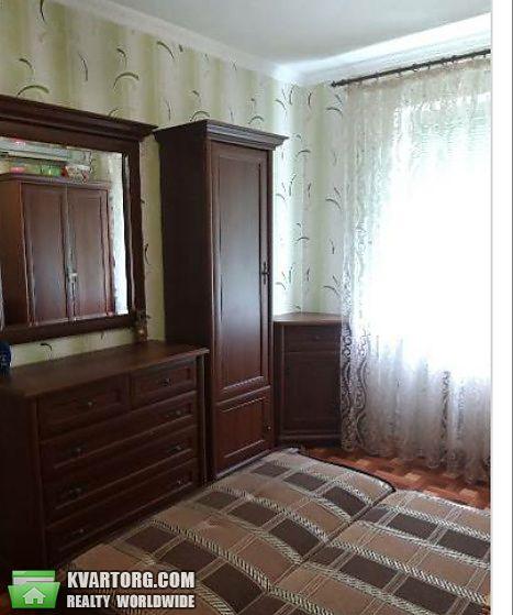 сдам 2-комнатную квартиру Одесса, ул. Заболотного - Фото 4