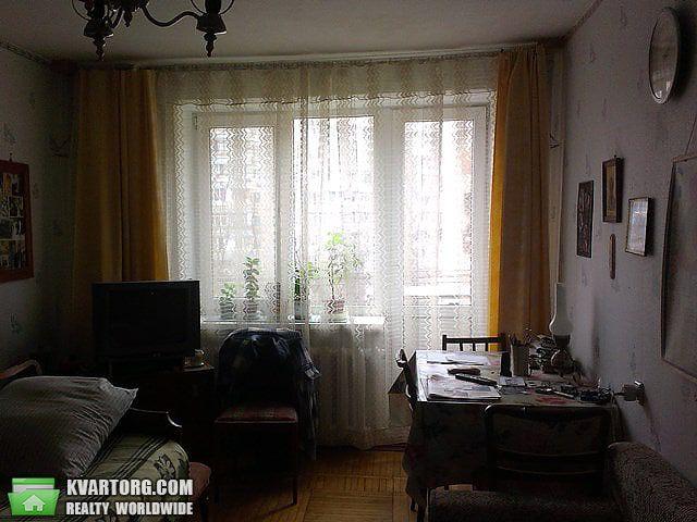 продам 1-комнатную квартиру. Одесса, ул.Глушко . Цена: 24000$  (ID 1673071) - Фото 1