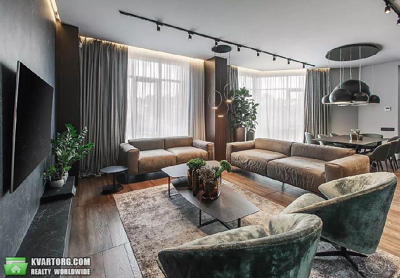 продам 3-комнатную квартиру Киев, ул. Струтинского 2 - Фото 2