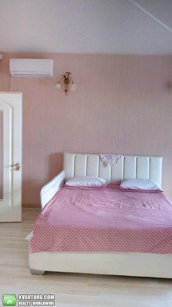 продам дом Одесса, ул.Южная дорога - Фото 7