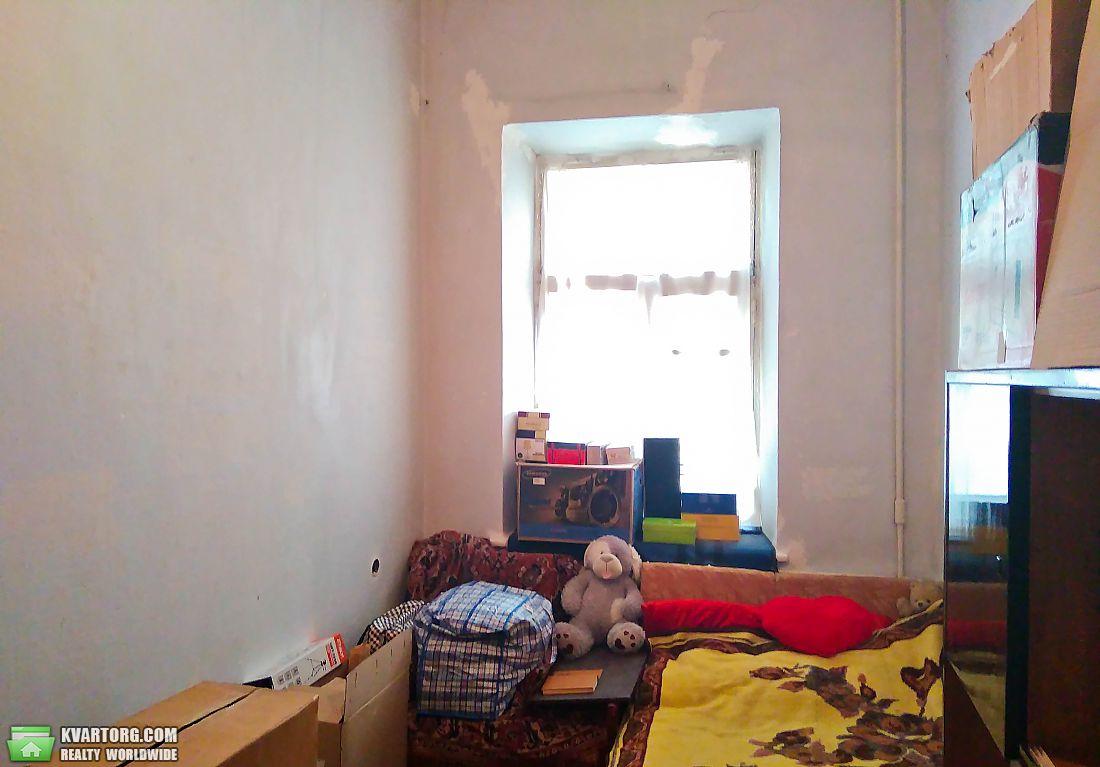продам 2-комнатную квартиру. Николаев, ул.Адмиральская 17а. Цена: 32000$  (ID 2160508) - Фото 6