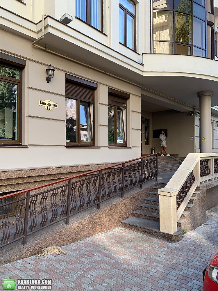 продам 5-комнатную квартиру Одесса, ул.Военный спуск 12 - Фото 2