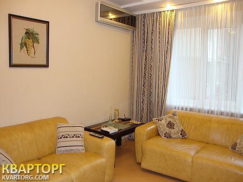 продам 3-комнатную квартиру Днепропетровск, ул.пр.правды - Фото 1