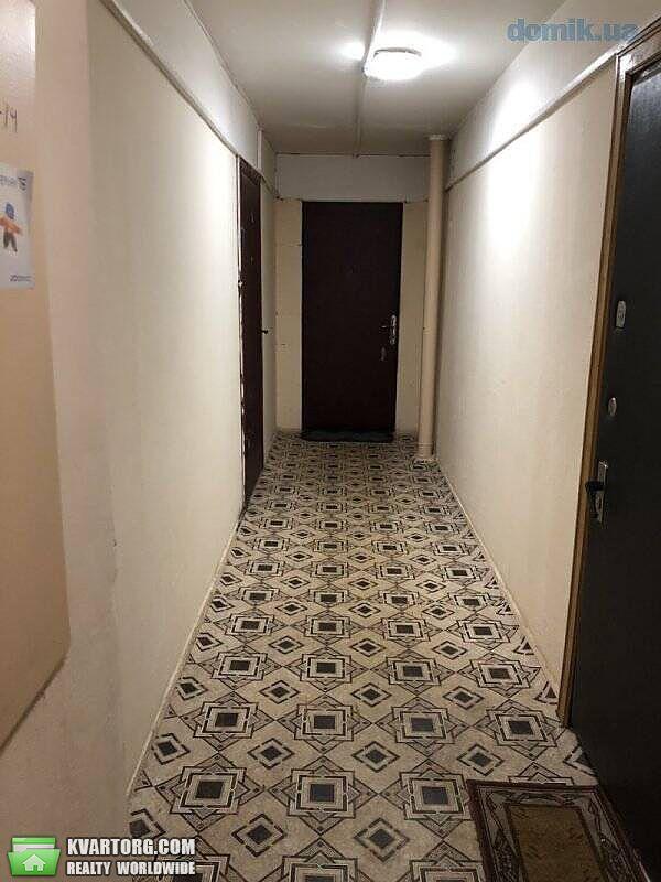 продам 2-комнатную квартиру Киев, ул. Героев Сталинграда пр 1 - Фото 7