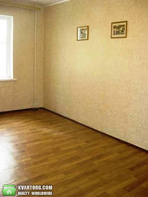 сдам 2-комнатную квартиру. Киев, ул. Руденко 3Б. Цена: 260$  (ID 2195095) - Фото 7