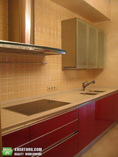 продам 3-комнатную квартиру Киев, ул.паторжинского 14 - Фото 7
